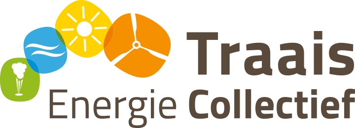 Traais Energie Collectief